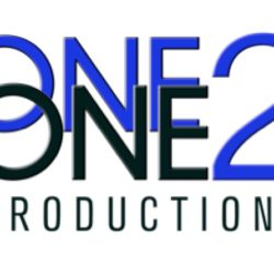 121productions